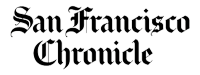 SF Chronicle article on 3D figurines