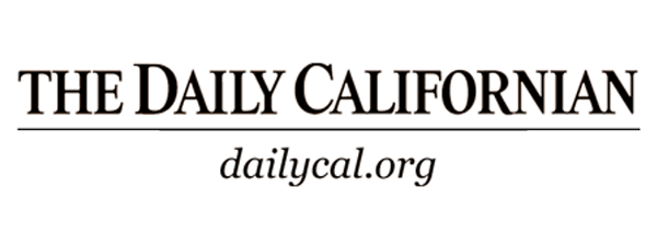 Daily Cal press logo Twindom
