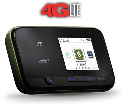 4g hotspot for Twinstant Mobile Scanner Twindom